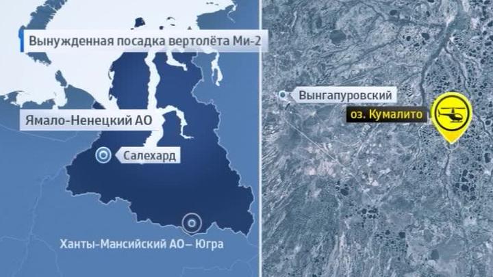 Россия продолжает засылать свою авиацию и беспилотники-разведчики в Украину, - СНБО - Цензор.НЕТ 355