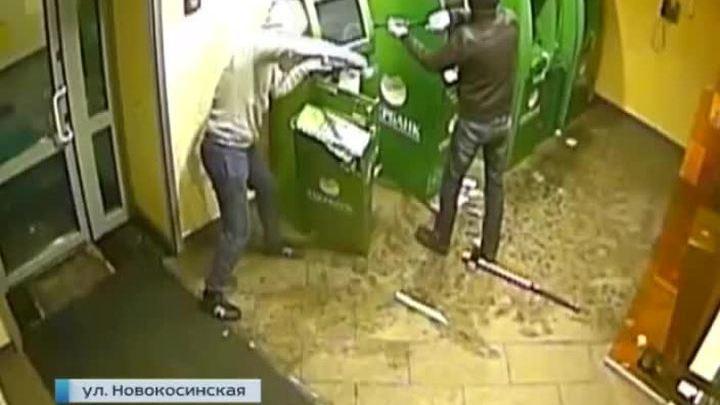 Прибыль российского Сбербанка упала почти в 4 раза - Цензор.НЕТ 3794