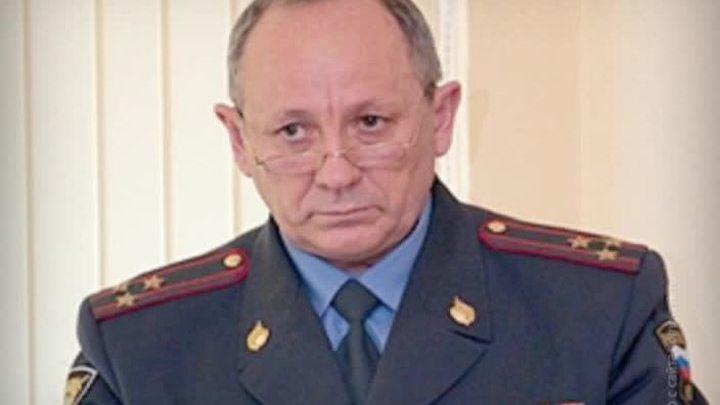 На эти и другие вопросы отвечал полковник полиции начальник управления гибдд мвд рб динар гильмутдинов на
