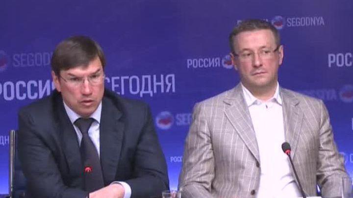 Вести ru малому бизнесу в москве в этом