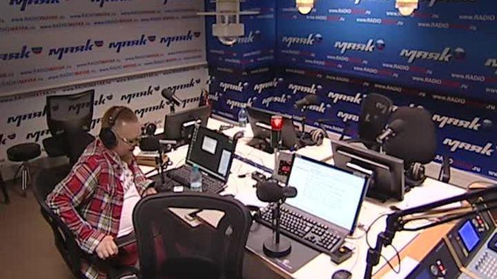Сергей Стиллавин и его друзья. Helena Rubinstein