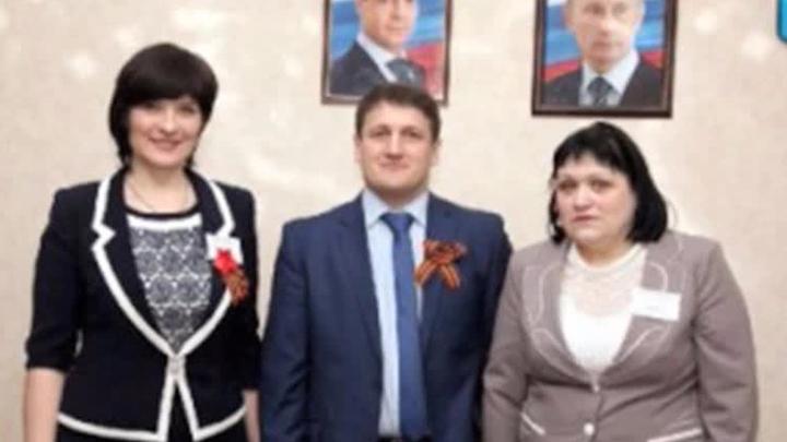 http://cdn.static1.rtr-vesti.ru/vh/pictures/xw/741/287.jpg