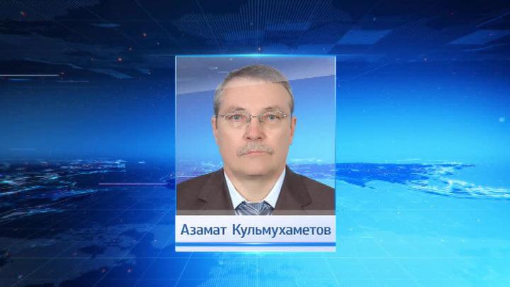 http://cdn.static1.rtr-vesti.ru/vh/pictures/xw/754/110.jpg