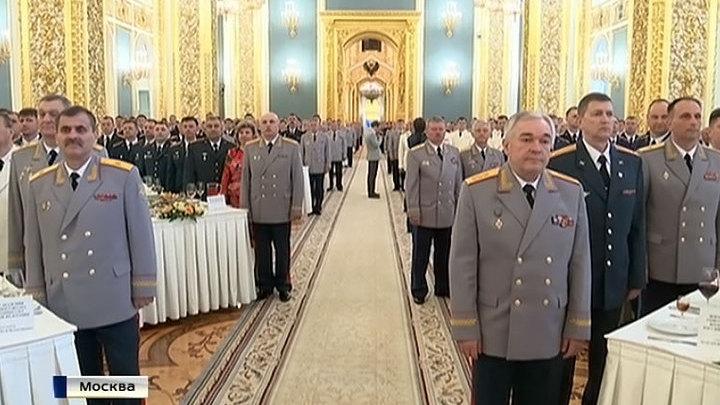 http://cdn.static1.rtr-vesti.ru/vh/pictures/xw/781/565.jpg